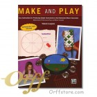Make and Play
