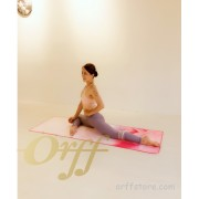 Miracle瑜珈舖巾
